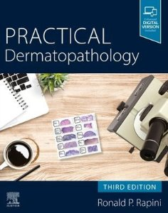 Practical Dermatopathology, 3/e