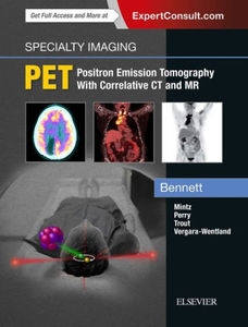 Specialty Imaging: PET.1/e