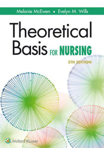 Theoretical Basis for Nursing,5/e