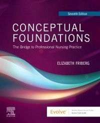 Conceptual Foundations,7/e